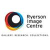 Ryerson Image Centre (RIC)