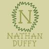 Nathan Duffy