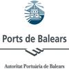 Autoritat Portuària de Balears