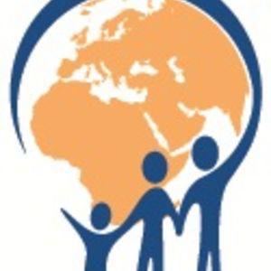Profile picture for Results for Development