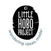little hobo project media vault