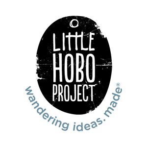 Profile picture for little hobo project media vault