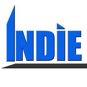 Profile picture for Indiestructible Films
