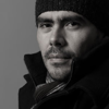 JUAN CARLOS GIL  Cinematographer