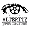 Alterity Productions