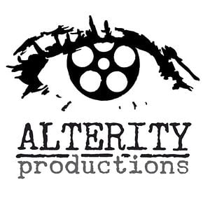 Profile picture for Alterity Productions