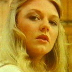 Profile picture for Anne Magle