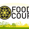 Food Coup