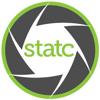 Statc