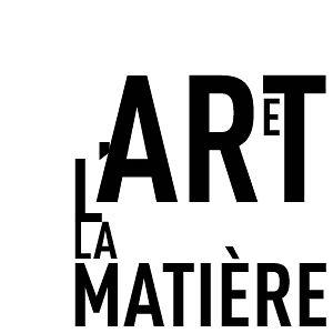 Profile picture for L'Art et la Matière