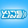 KitelineTV