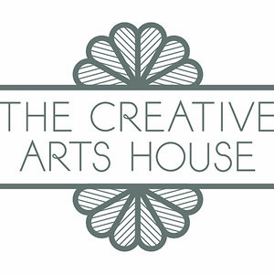 Profile picture for THE CREATIVE ARTS HOUSE