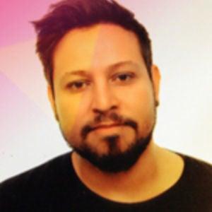 Profile picture for Alfredo Canales - 3660717_300x300