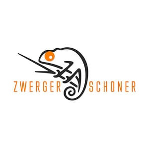Profile picture for Zwerger-Schoner