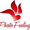 PhotoFeelingsWeddings