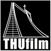 THUfilm