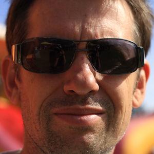 Profile picture for Robert Klarich