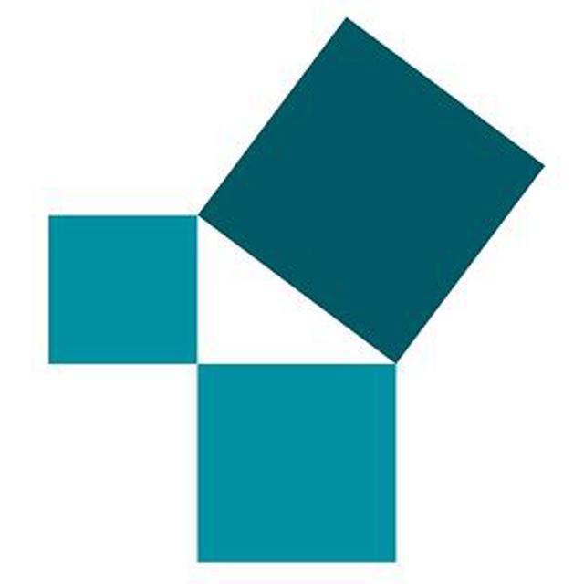 pythagoras on vimeo
