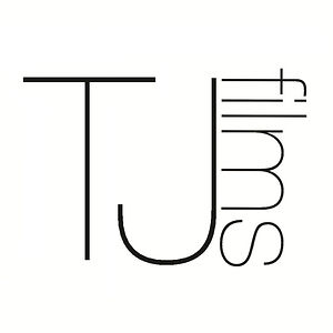 Profile picture for TjFILMS