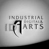 IDA Pictures