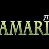 Samaria Films
