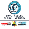 Wave Riders Global Network