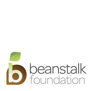Profile picture for Beanstalk Foundation