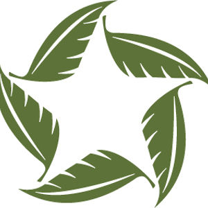 Profile picture for Texas Land Conservancy