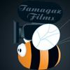 TAMAGAZ FILMS