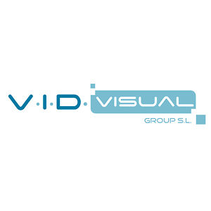Profile picture for vid visual group, s.l.