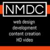 New Media Development Corp