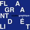 Flagrant Délit Studio