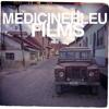 medicinebleu