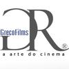 GrecoFilms