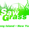 Sawgrass Productions