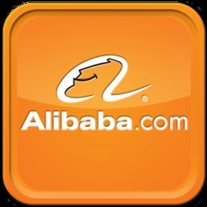 Profile picture for Alibaba.com