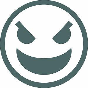 Profile picture for Evil Plan