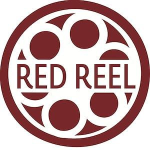 Profile picture for RED REEL