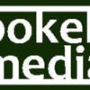 Bokeh Media
