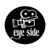 Eye Side Productions