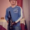 Ilya Scripnichenko