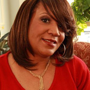 Profile picture for Toni Williams