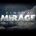 Cinema Mirage