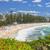Manly Beach, Sydney Australia