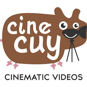 Profile picture for Cinecuy (Arturo Cornejo)