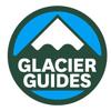 Glacier Guides