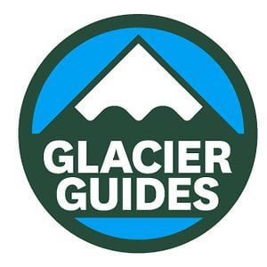Profile picture for Glacier Guides