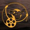 Macaia Film