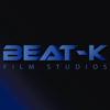 BEAT-K FILM STUDIOS