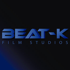 Profile picture for BEAT-K FILM STUDIOS